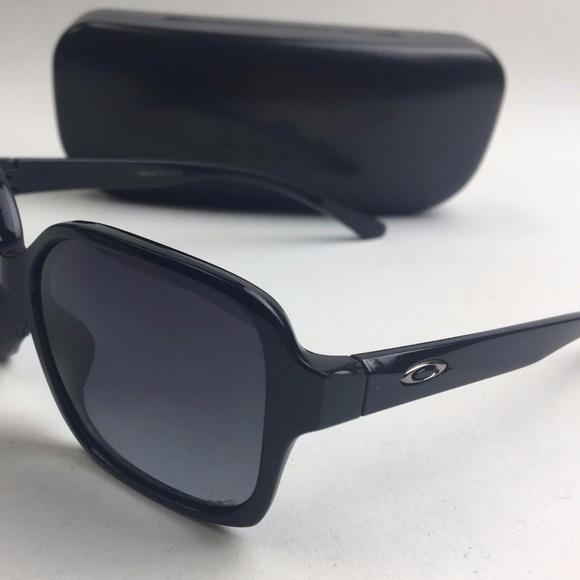 6652a78502784 Oakley Proxy OO9312 Polarized Women s Sunglasses. M 5acbcd6bf9e50132d597bcce